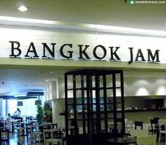 Bangkok Jam Photos