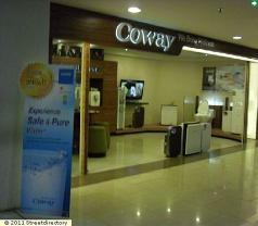 Coway Photos