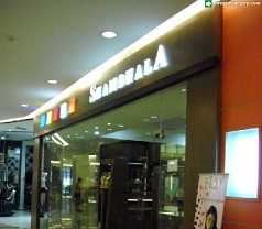 Shambala Photos