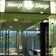 Sleep Shop (Emporium Pluit Mall)