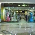 Text World (Emporium Pluit Mall)