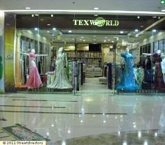 Text World Photos