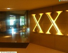 Emporium Pluit XXI Photos
