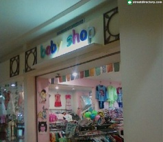 Baby Shop Photos