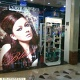 Bless Skin Care Center (Artha Gading Mall)