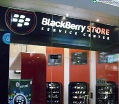 Blackberry Store Photos