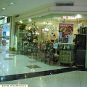 Bohemia Crystal Galeria (Artha Gading Mall)