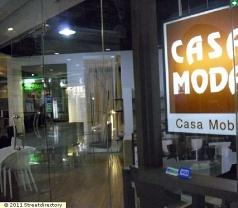Casa Moda Photos