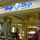 Sleep Shop (Artha Gading Mall)