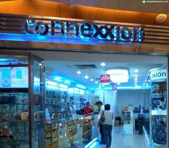 Connexxion Photos