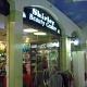 Shirley Beauty Centre (Artha Gading Mall)