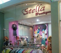 Stella Boutique Photos