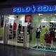 Polo Golf (Artha Gading Mall)