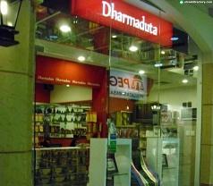 Dharmaduta Photos