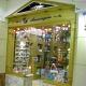 Tod Design (Artha Gading Mall)