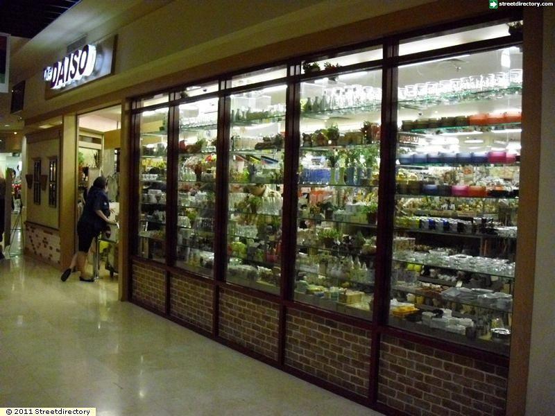 The Daiso (Artha Gading Mall)