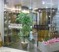 Albatros Furniture Photos