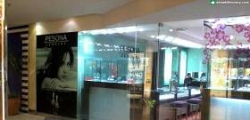 Pesona jewelry jakarta indonesia for Passion jewelry taman anggrek