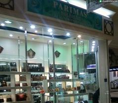 Parimas Photos