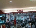 Aibi Fitness Station (PT.AIBI INDONESIA) Photos