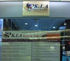 KIA Tours & Travel Photos