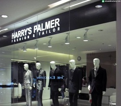 Harry's Palmer Fashion & Tailor Photos