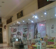IBS Photos