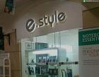 E. Style Photos