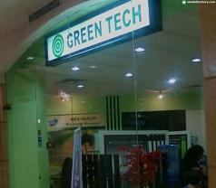 Green Tech Photos