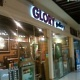 Glory Gallery (Artha Gading Mall)