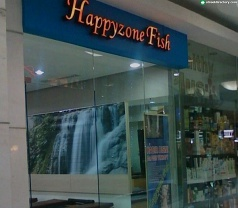 Happyzone Fish Photos