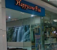 Happyzone Fish Photos