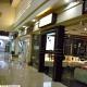 Lady Americana (Artha Gading Mall)