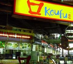 Koufu Photos