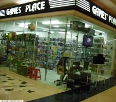 Games Place Photos