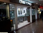 Metro Photos