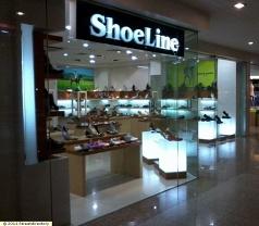 Shoeline Photos