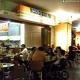 Tanglin Yong Tau Fu (Kelapa Gading 3 Mall)