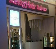 Krazy Hair Salon Photos