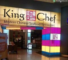 King Chef Photos
