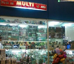 Multi Toys & Games Photos