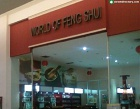 World Of Fengshui Photos