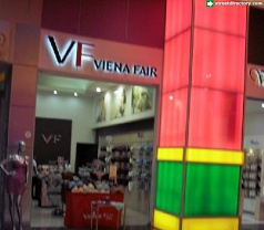Viena Fair Photos