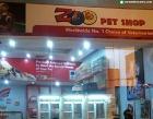 Zoo Pet Shop Photos