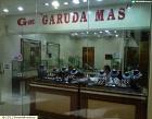 Garuda Mas Photos
