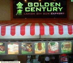 Golden Century Photos