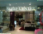 Sleep Center Photos