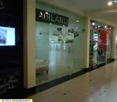 Airland Photos