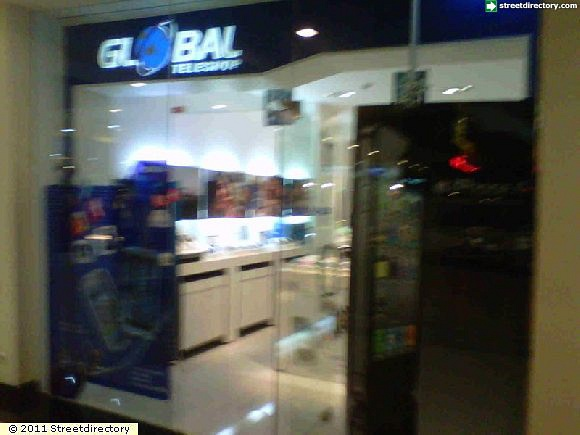 Global Teleshop (Puri Indah Mall)