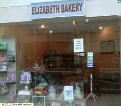 Elizabeth Pastry Photos